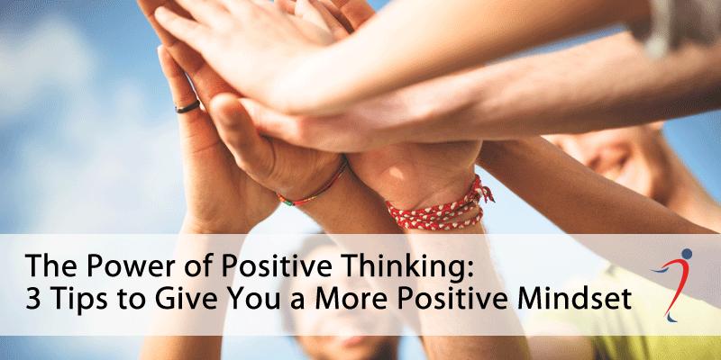positive-blog