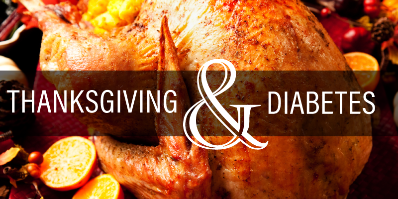 thanksgivinganddiabetes